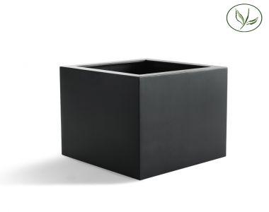 Amsterdam Cube L (50x50x50) Anthracite