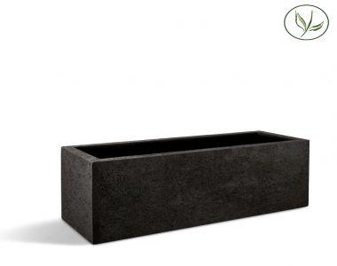 London Box 100 (100x50x50) - Marron foncé