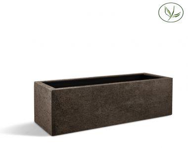 London Box 100 (100x50x50) - Marron clair