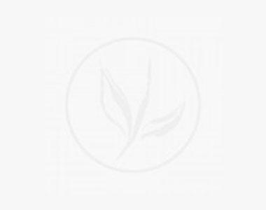 Paris Cube 50 - Béton gris (50x50x50)