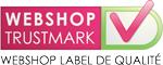 Trustmark FR